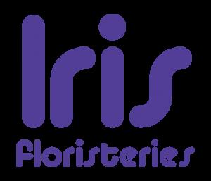 Floristeries Iris